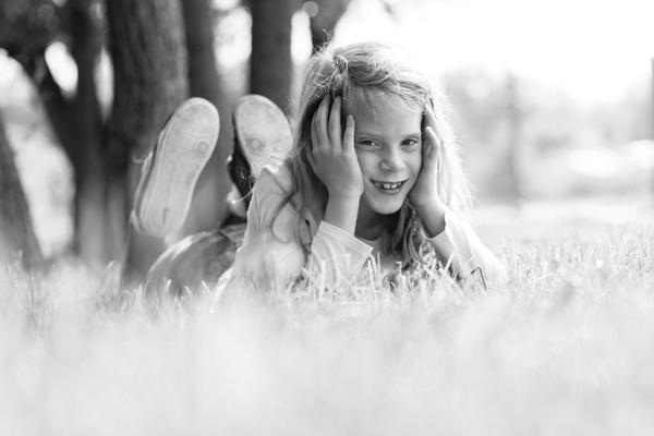 Silke Wedler Fotografie_Familie-10