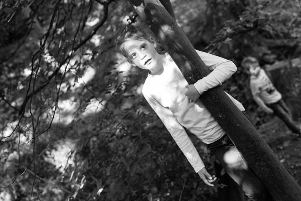 Silke Wedler Fotografie_Familie-14