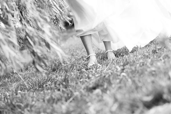 Silke Wedler Fotografie_Hochzeit-5