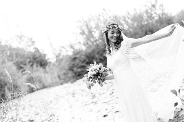 Silke Wedler Fotografie_Hochzeit-6