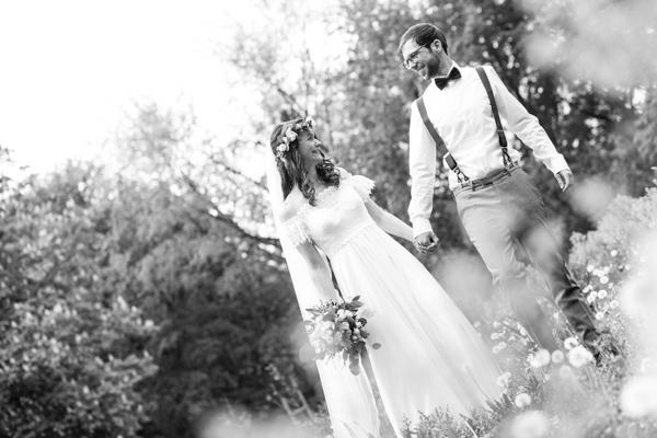 Silke Wedler Fotografie_Hochzeit-7