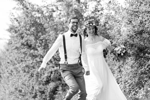 Silke Wedler Fotografie_Hochzeit-9