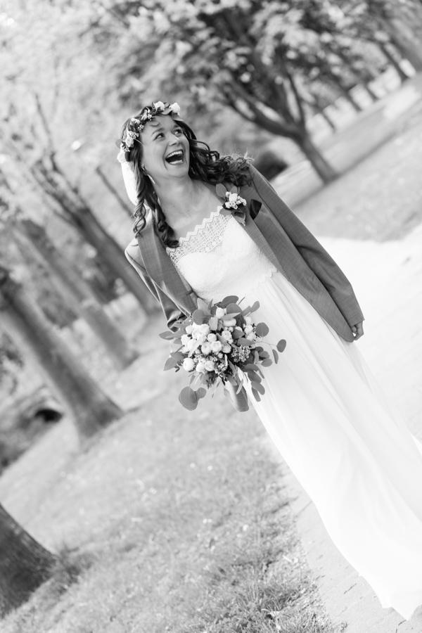 Silke Wedler Fotografie_Hochzeit1-3