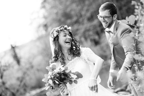 Silke Wedler Fotografie_Hochzeit2-1