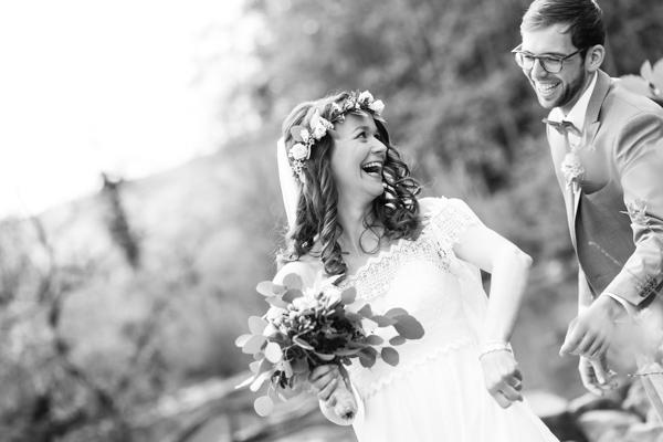 Silke Wedler Fotografie_Hochzeit2-2