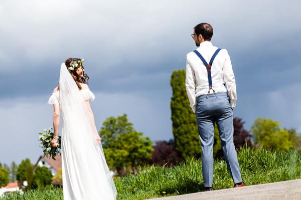 Silke Wedler Fotografie_Hochzeit2-5