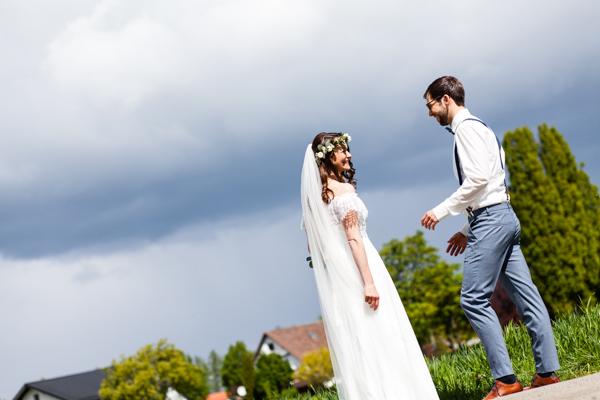 Silke Wedler Fotografie_Hochzeit2-6