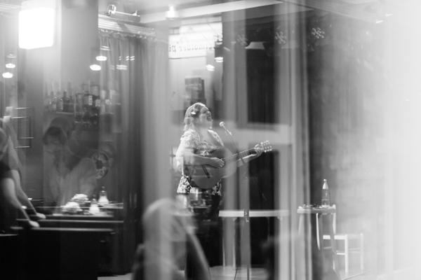Silke Wedler Fotografie_Kultur-3