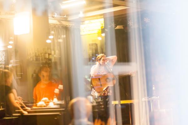 Silke Wedler Fotografie_Kultur-5