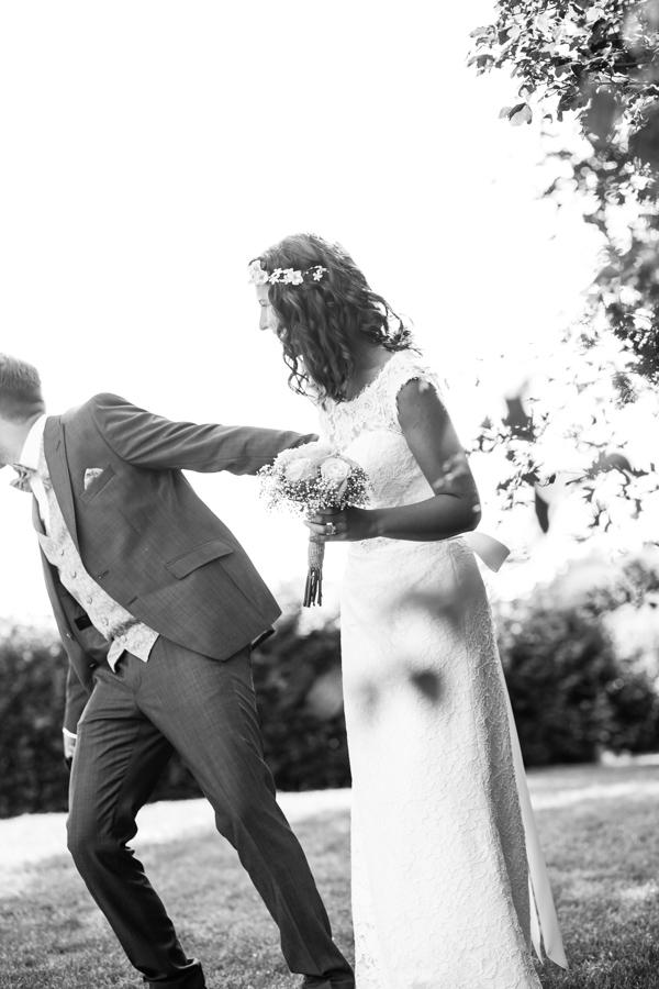 Silke Wedler Fotografie Hochzeit-1