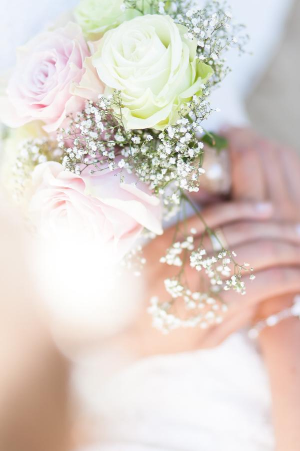 Silke Wedler Fotografie Hochzeit-3