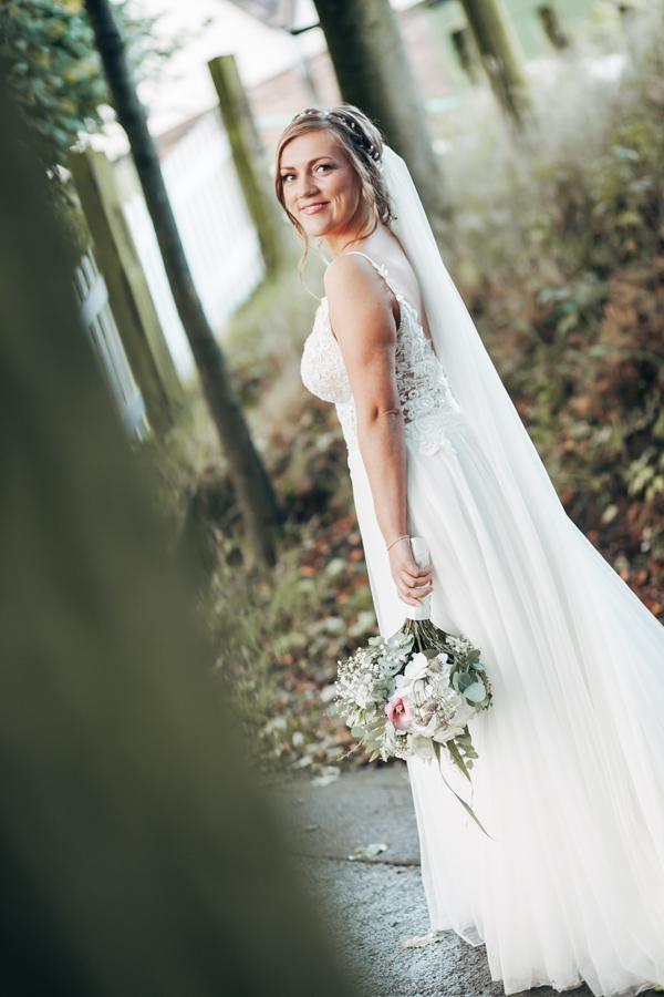 Silke Wedler Hochzeit-2