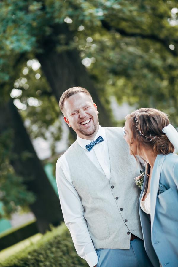 Silke Wedler Hochzeit-3