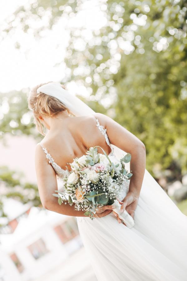 Silke Wedler Hochzeit-4