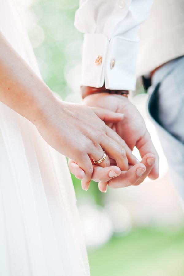 Silke Wedler Hochzeit-5