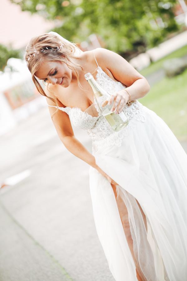 Silke Wedler Hochzeit-6