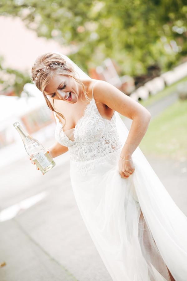 Silke Wedler Hochzeit-7
