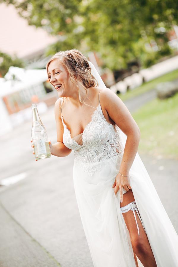 Silke Wedler Hochzeit-8