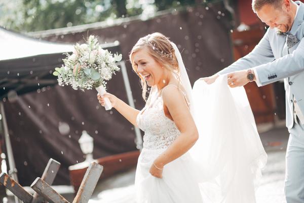 Silke Wedler_Hochzeit-1
