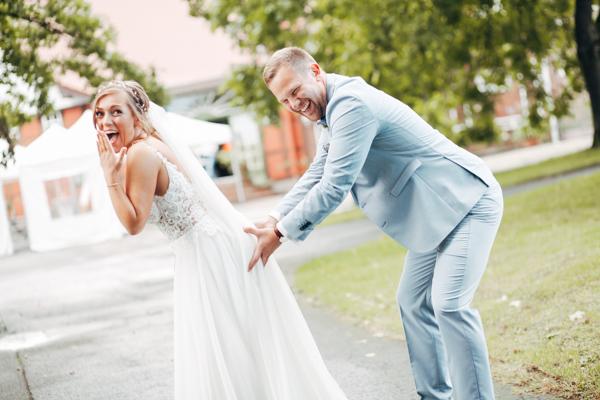 Silke Wedler_Hochzeit-11