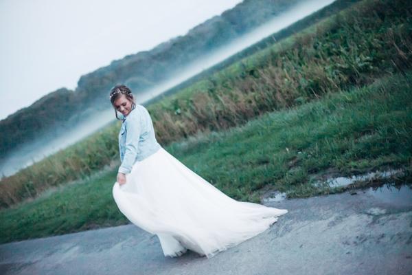 Silke Wedler_Hochzeit-15
