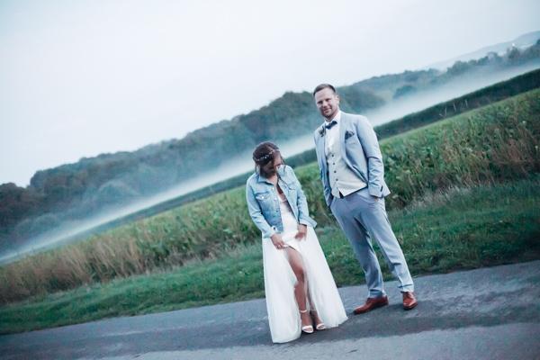 Silke Wedler_Hochzeit-17