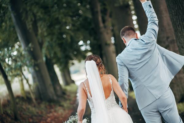 Silke Wedler_Hochzeit-4