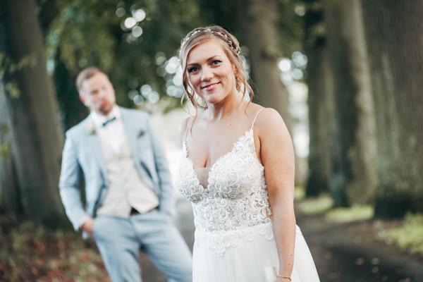 Silke Wedler_Hochzeit-5