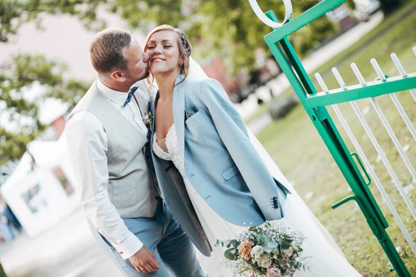 Silke Wedler_Hochzeit-7