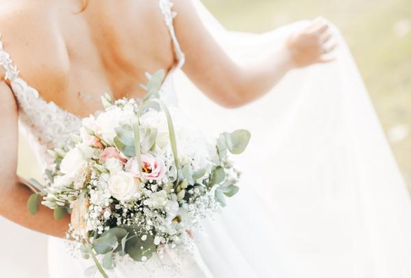 Silke Wedler_Hochzeit-8