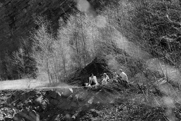 Silke Wedler Fotografie_Natur-1