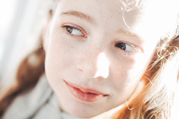 Silke Wedler Fotografie_Portrait